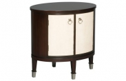 Maclaine End Table