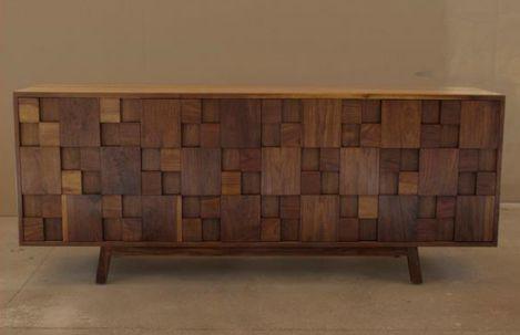 Maxwell Cabinet