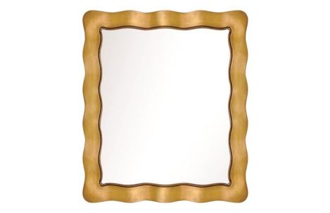 Mirror 3003