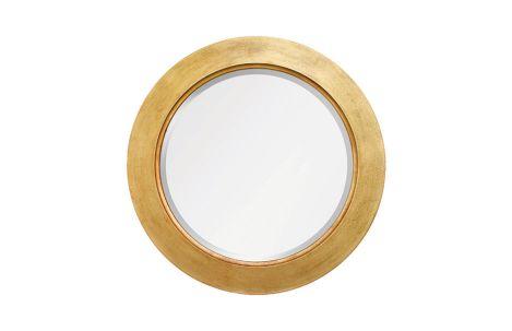 Mirror 3049