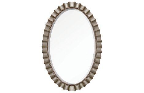 Mirror 3069
