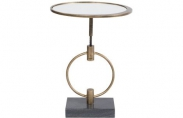 Montgomery Martini Table