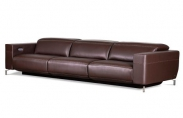 Monza Style In Motion Sofa