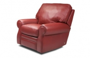 Morgan Recliner