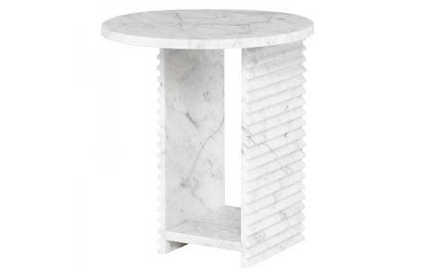 Mya Side Table