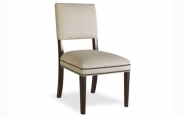 Newt Side Chair