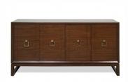 Newton Cabinet