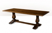 Old Hall Dining Table