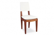 Outdoor Teak Chair 7573
