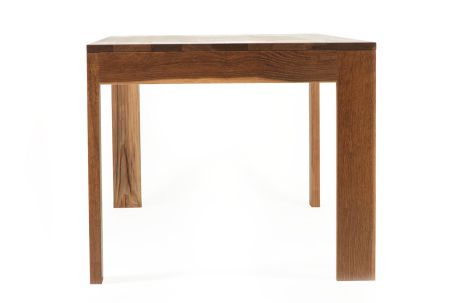 Phive Dining Table