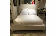 Queen Bed C250mp1t