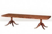 Regents Dining Table