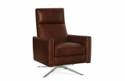 Relaxor Swivel 1728