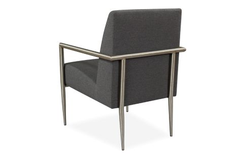 Rio Outdoor Chair