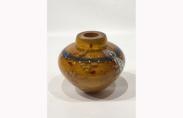 Sahara Emperors Bowl