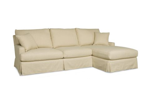 Sectional 3972 Series