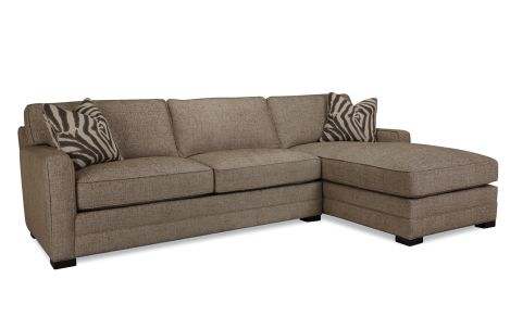 Sectional 5285 Series