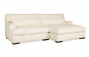 Sectional 7822 Series