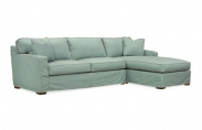 Sectional C5285