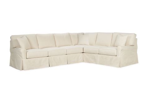 Sectional C5632