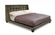 Shaw Bed