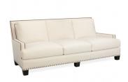 Sofa  3722