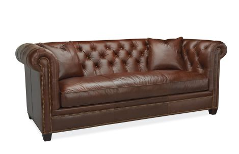 Sofa  3772
