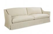 Sofa  3821