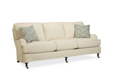 Sofa  C3452