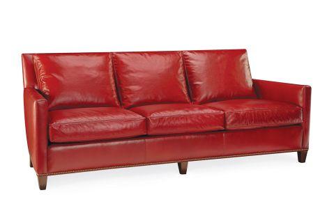 Sofa 1296