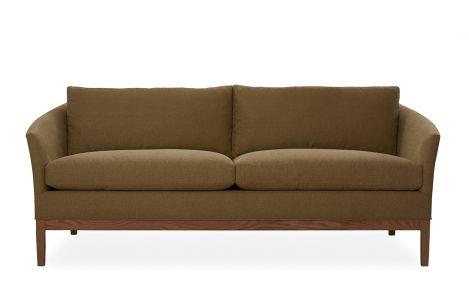 Sofa 1423