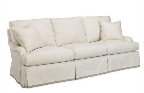 Sofa 157103