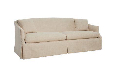 Sofa 193103