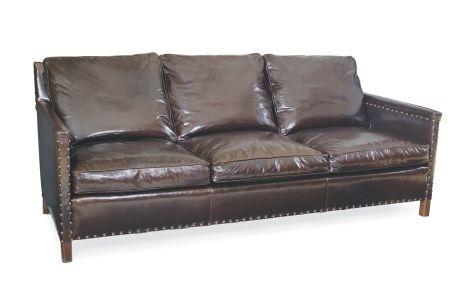 Sofa 1935