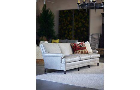 Sofa 2432