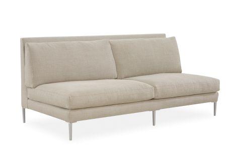 Sofa 3059