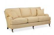 Sofa 3452