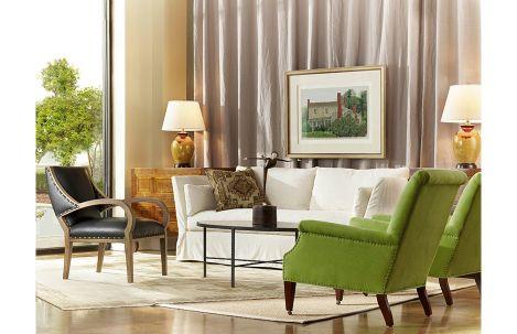 Sofa 3560