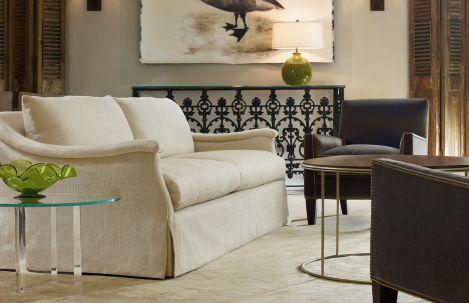Sofa 3701