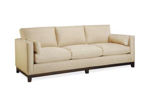 Sofa 3875