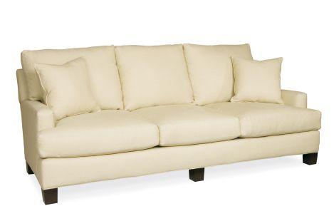 Sofa 3973