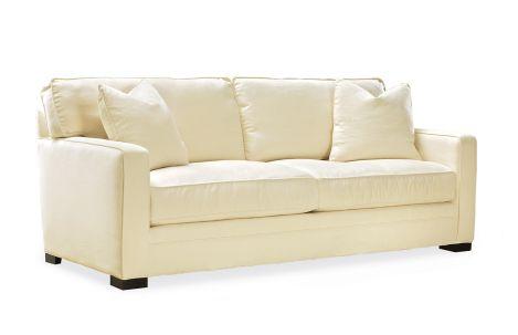 Sofa 5285