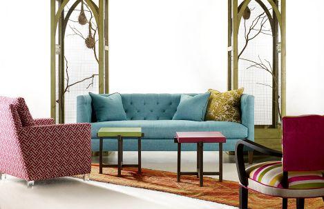 Sofa 773303
