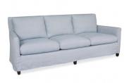Sofa C1296