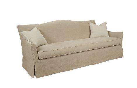 Sofa C310603