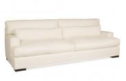Sofa C7822