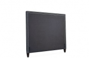 Square Headboard 46mp4t