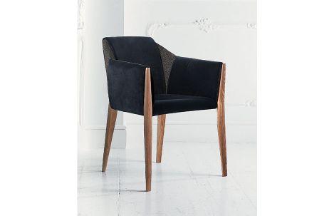 Sveva Arm Chair