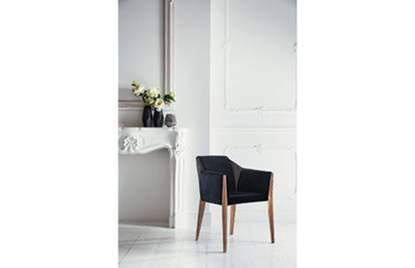 Sveva Arm Chair