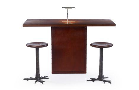 Task Desk